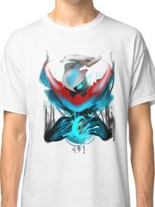 491 Classic T-Shirt