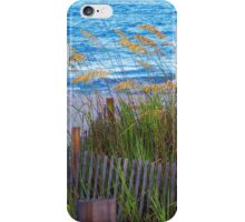 Beach Love iPhone Case/Skin