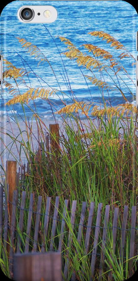 Beach Love by ThinkPics