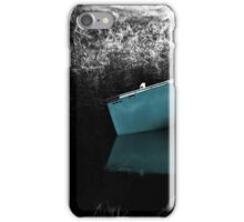 Mystique iPhone Case/Skin