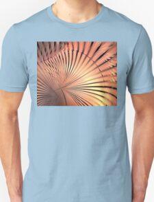 Deneb T-Shirt