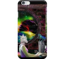 ~ 1800 exo-worlds and counting! None like home ~ iPhone Case/Skin