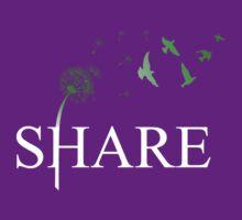 Share by elenab