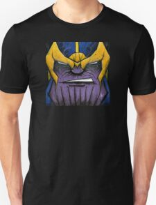 Thanos the Mad Titan T-Shirt