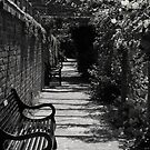 lets sit together by Perggals© - Stacey Turner