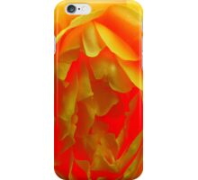 Inner Glow iPhone Case iPhone Case/Skin