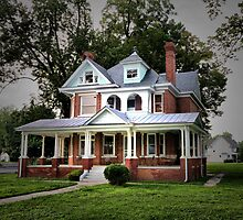 Beautiful Home by ImagesByTom