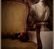 Vintage Chic by ArtPhotoAstrid