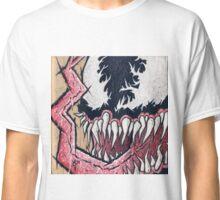 Venomous Classic T-Shirt