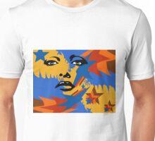 BLUECHEER Unisex T-Shirt
