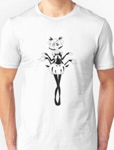 Muffet T-Shirt