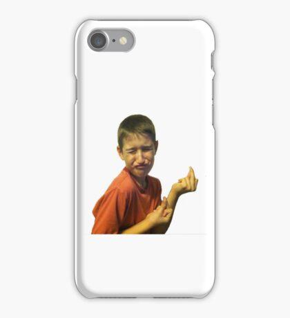 Awitz iPhone Case/Skin