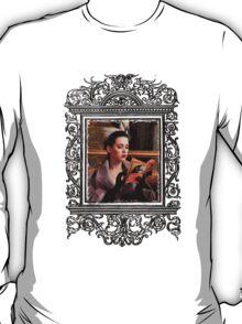 VINTAGE KATY PERRY T-Shirt