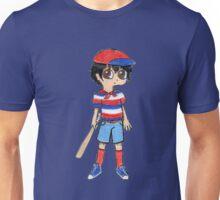 NINTEN (from mother) Unisex T-Shirt