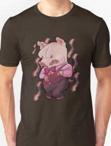 Piggy Boy T-Shirt