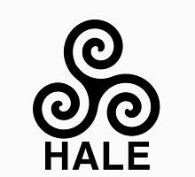 Derek Hale Triskele  T-Shirt