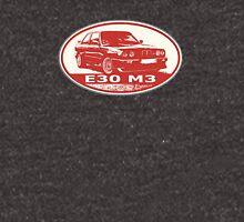 The original M3  Unisex T-Shirt