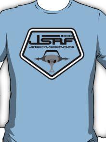 Jet Set Radio Future - Logo T-Shirt