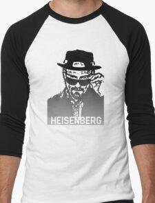 Breaking Bad | Heisenberg  T-Shirt