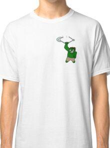Pinned - SMASH Classic T-Shirt