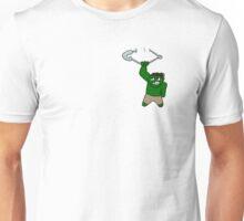 Pinned - SMASH Unisex T-Shirt