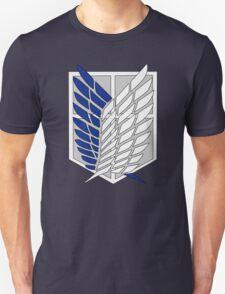 Attack on Titan - Scouting Legion T-Shirt