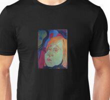 Maurice Unisex T-Shirt