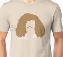 Workaholics Blake Unisex T-Shirt