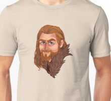 Fili Unisex T-Shirt