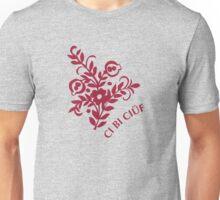 ciüf Unisex T-Shirt