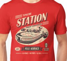 Tosche Station Unisex T-Shirt
