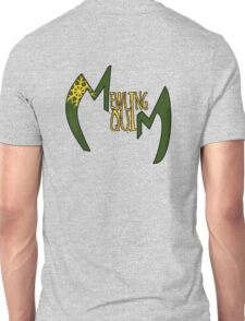Mewling Quim Unisex T-Shirt