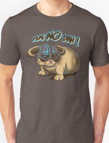Dovahkat T-Shirt