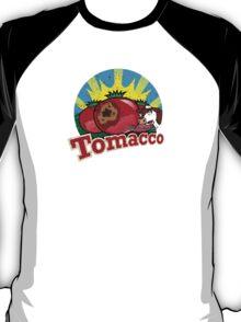 TOMACCO SIMPSONS T-Shirt