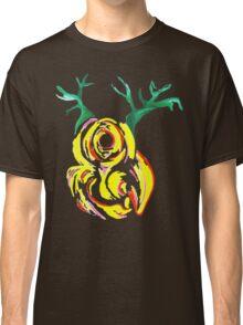Hello Little Deer Classic T-Shirt