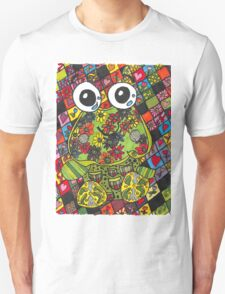 Froggie T-Shirt
