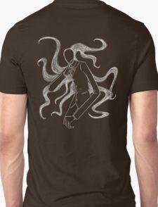 quiet, please - t-shirts/cases T-Shirt