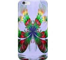 Iphone - colour in your life iPhone Case/Skin