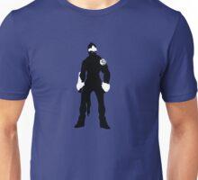 Enslaved: Monkey Unisex T-Shirt