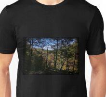 Berkshire October Unisex T-Shirt