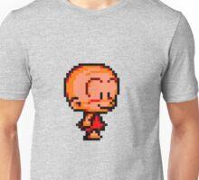 Bonk: The B.C. Kid Unisex T-Shirt