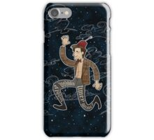 11th iPhone Case/Skin