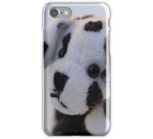 Puppy  iPhone Case/Skin