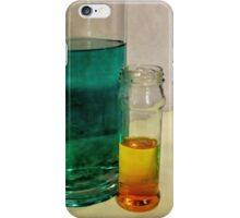 Bottles - [iPhone - iPod Case] iPhone Case/Skin