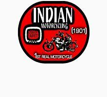 indian Motorcycling T-Shirt