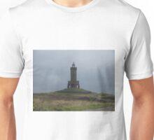 Darwen Tower Unisex T-Shirt