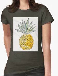 Pineapple pleasure T-Shirt
