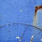 Lapis lazuli by hardhhhat