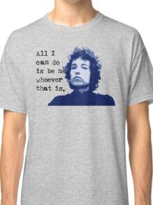 Dylan Classic T-Shirt