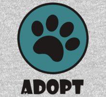 Adopt! Kids Clothes
